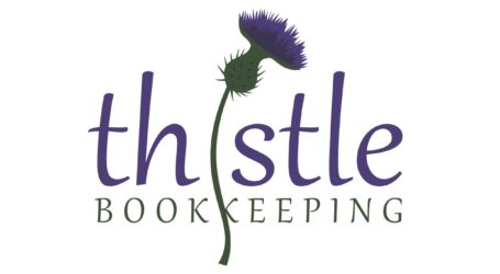 Thistle Bookkeeping